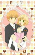 [SakSya] Từ Cô gái nghèo Sakura trở thành tiểu thư Sakura?  by nhanhtrihsgioi0987