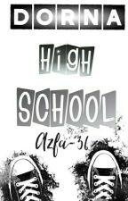 Dorna High School (Motogp) by Azfa-36