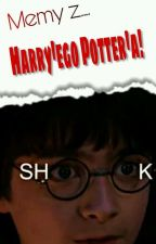 Memy z Harry'ego Pottera😂😂😂 by rokijoker123