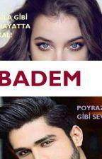 BADEM by nurHlc