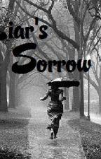 Liar's Sorrow by ClareMargarettGarcia