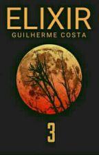 Elixir 3 by guilherme_costa91