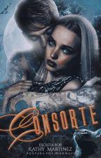 Consorte© I # 1 by KathyMartinez552
