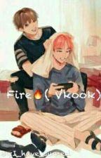 🔥 Fire 🔥 Taekook/ traduzione italiana by Jungkcool