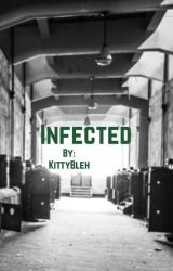 Infected by KittyBleh