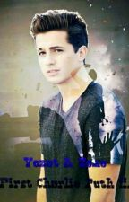 Vezet A Zene(First Charlie Puth FF.) by Ashtonthebest