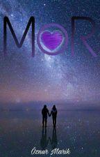 MOR by MyskycloudS