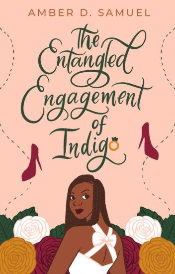 The Entangled Engagement of Indigo