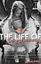 The Life of the Puckermans by sophieclaire_