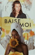 baise - moi • h.s by coldlust