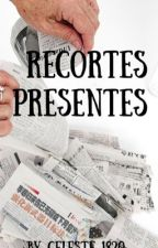 Recortes Presentes by Celeste_1820