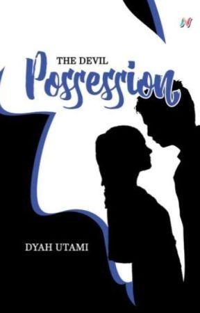 The Devil Possesion by DyahUtami