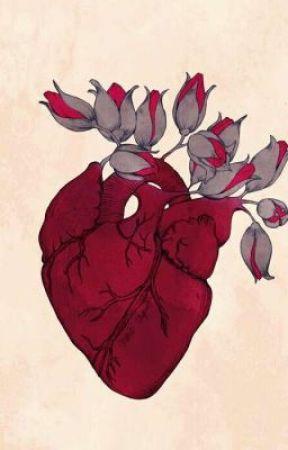 Coração Restaurado by KahNunes9
