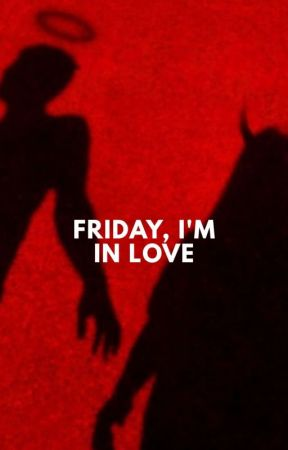friday, i'm in love · calum hood [au] (ESPAÑOL) by hiismoon