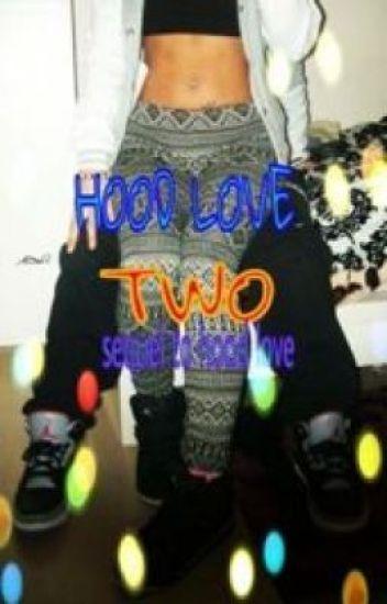 Hood love sequel