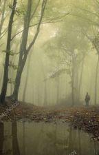 Uma Viagem Macabra  by WellisonMenezes1