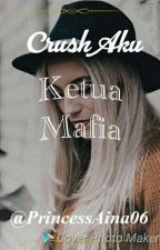 Crush Aku Ketua Mafia?!!! by PrincessAina06