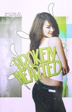 Brokenhearted by veridical