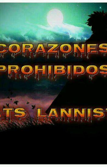 Corazones Prohibidos