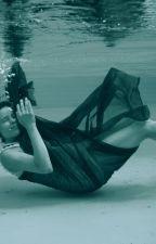 Drown Songfic by MyNameIsSyn
