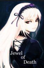 Jewel of Death by pjo_series