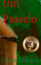 Um Passeio by VictorSMatos