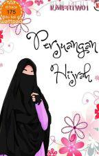 Perjuangan Hijrah by IlmiPrtw01