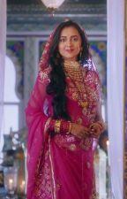 Princess Diya Swayamvara (Pehredar piya ki) by astra07