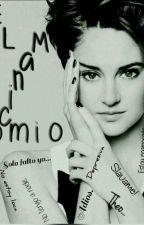 El Manicomio by Lectora_Osada