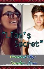 """Liam's Secret"" by Emmy_Puffs"