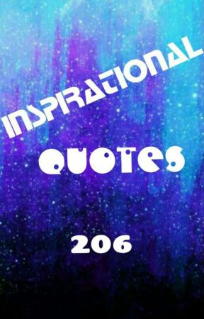 Quotes 206 by RecklessGirl206