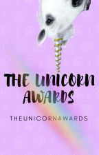The Unicorn Awards by TheUnicornAwards
