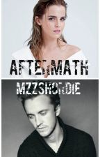 Aftermath (Dramione Fanfic) by MzzShordie