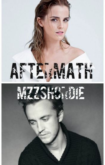 Aftermath (Dramione Fanfic)
