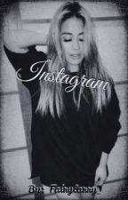 Instagram by fairylarry_