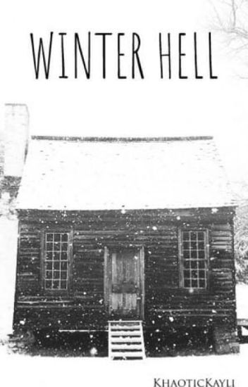 Image result for winter hell
