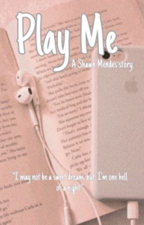 Sugar Daddy (A Shawn Mendes Story) by Kylie05322