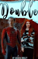 Double | A SpiderMan Story  by Like-A-Riddle