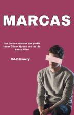 Marcas  »Olivarry« by Cd-Olivarry