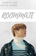 ROOMMATE CZ (Vkook/TaeKook) by xxnikol