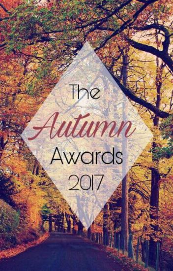 Autumn Award 2017