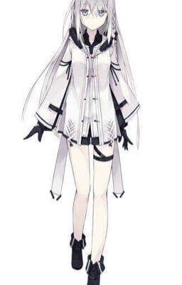 [Nanatsu Taizai ] Trạch Nữ Xuyên Không Ký
