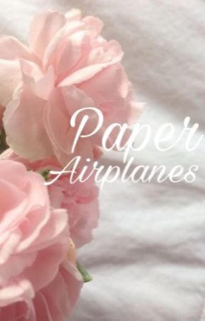 paper airplanes 솝 by ilovetacos543
