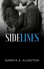 Sidelines • Shawn Mendes FF by sumeyaalington