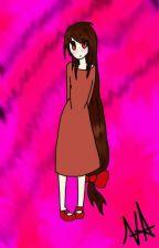 Khi nhân vật creepypasta thành con gái by NhiLXun