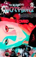 nothing ➳ taekook. by munbeyd