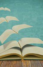 Tuđi romani by Alex_poeta