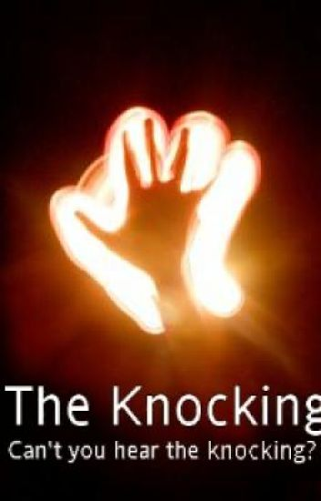 The Knocking