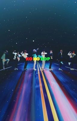 Ảnh EXO - Kpop
