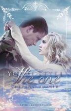 You're Still The One (Sequel) by CheyenneBarnett